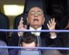 """Galliani: """"Non siamo inferiori alla Roma"""""""