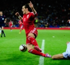 Coleman: Bale needs protection