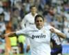 Raphael Varane: Itu Bukan Gol Terakhir Saya