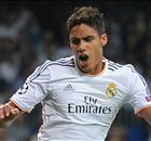 Varane, Romario and best Clasico debuts