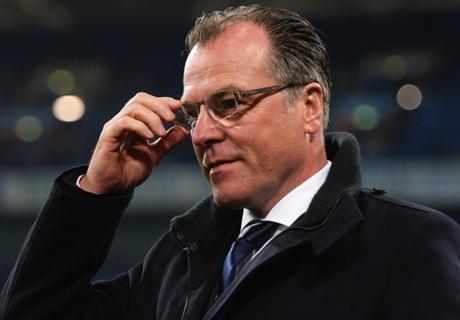 Schalke KGaA? Logischer Schritt