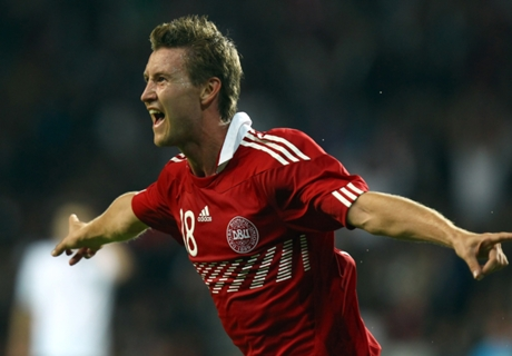 Betting Preview: Serbia-Denmark
