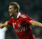 Betting Preview: Serbia - Denmark