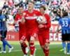 Chicago Fire star Bastian Schweinsteiger