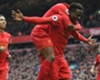 Origi can help ease Mane blow