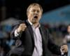 Molino and Ramirez lead Minnesota United to first-ever MLS win