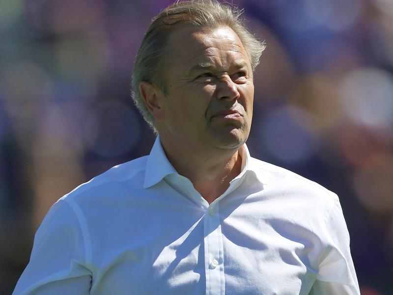 MLS Review: Minnesota finally wins, Schweinsteiger scores on debut