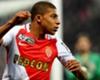 Robert Pires: ''Mbappe, Arsenal'e gidecek''