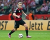 Schurrle adds to Germany absences