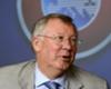 Sir Alex Ferguson Kagumi Kecerdasan Patrice Evra & Diego Forlan