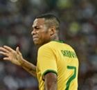 Kaka, Robinho, Neymar & Tardelli... Five talking points from Brazil vs Japan