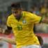 Neymar é elogiado por técnico