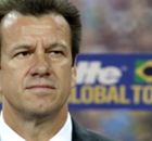 Dunga: The dark days are over