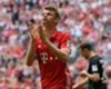 Muller: Bayern cannot get carried away