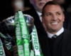 Rodgers: I'm better at Celtic than I was at Liverpool