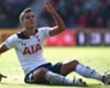 Lamela undergoes successful surgery