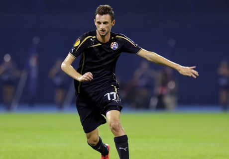Arsenal in Brozovic chase - agent