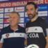 Zico Robert Pires FC Goa ISL