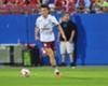 Grealish pens four-year Aston Villa extension