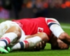 Gibbs: Walcott a big boost for Arsenal