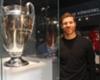 """Bayern Munich , Xabi Alonso : """"Mon départ du Real n'avait rien à voir avec Toni Kroos"""""""