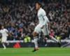 Varane podrá estar ante el Sevilla