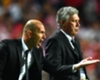 Ancelotti looks forward to Zidane clash