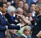 Kritiek op Kuipers enorm bij Feyenoord-aanhang