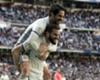Hala Madrid: Para além das quatro linhas