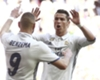 Madrid to rest Ronaldo, Benzema