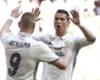 Madrid to rest Ronaldo, Benzema