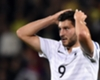 Armenia 0-3 France: Gignac ends drought