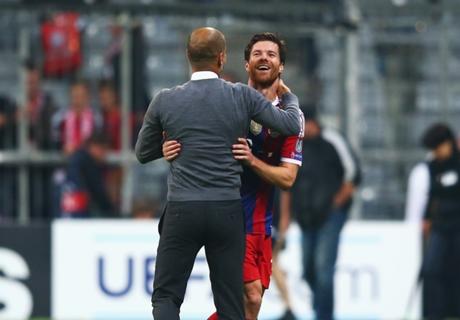 Previa Bundelsiga: Mainz - Bayern