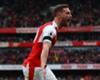 Report: Arsenal 2 Man City 2