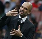 LEE: Guardiola has failed to live up to the hype