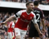 Arsenal's top-four hopes fading fast