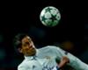 Zidane hopeful over Varane injury