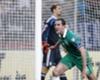 O'Shea lauds Irish effort