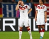 Kroos Kecewa Jerman Hanya Imbang