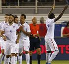 Player Ratings: USA 1-1 Honduras