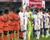 Trezeguet: Pune needs to improve