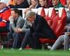 """Wenger: """"Top vier is een prijs"""""""
