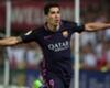 Barcelona golea a Sevilla en la vuelta de Messi, la apuesta en el partidazo de LaLiga