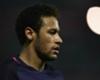 Neymar maakt 100e Barcelona-goal