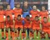 Anwar: Four goals shall boost Delhi's confidence