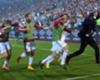 Euro 2016, Serbie-Albanie : Ivanovic parle des événements