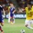 Neymar | El delantero brasileño del Barcelona brilló ante Japón