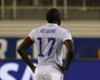 Arnold: Status quo for Altidore
