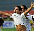 AFC Sanksi Timor Leste Karena Palsukan Dokumen