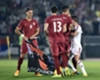 Serbians assaulted Albania players - Cana